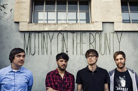 Mutiny-on-the-bounty-digital-tropics-slid